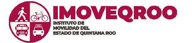 Logo IMOVEQROO